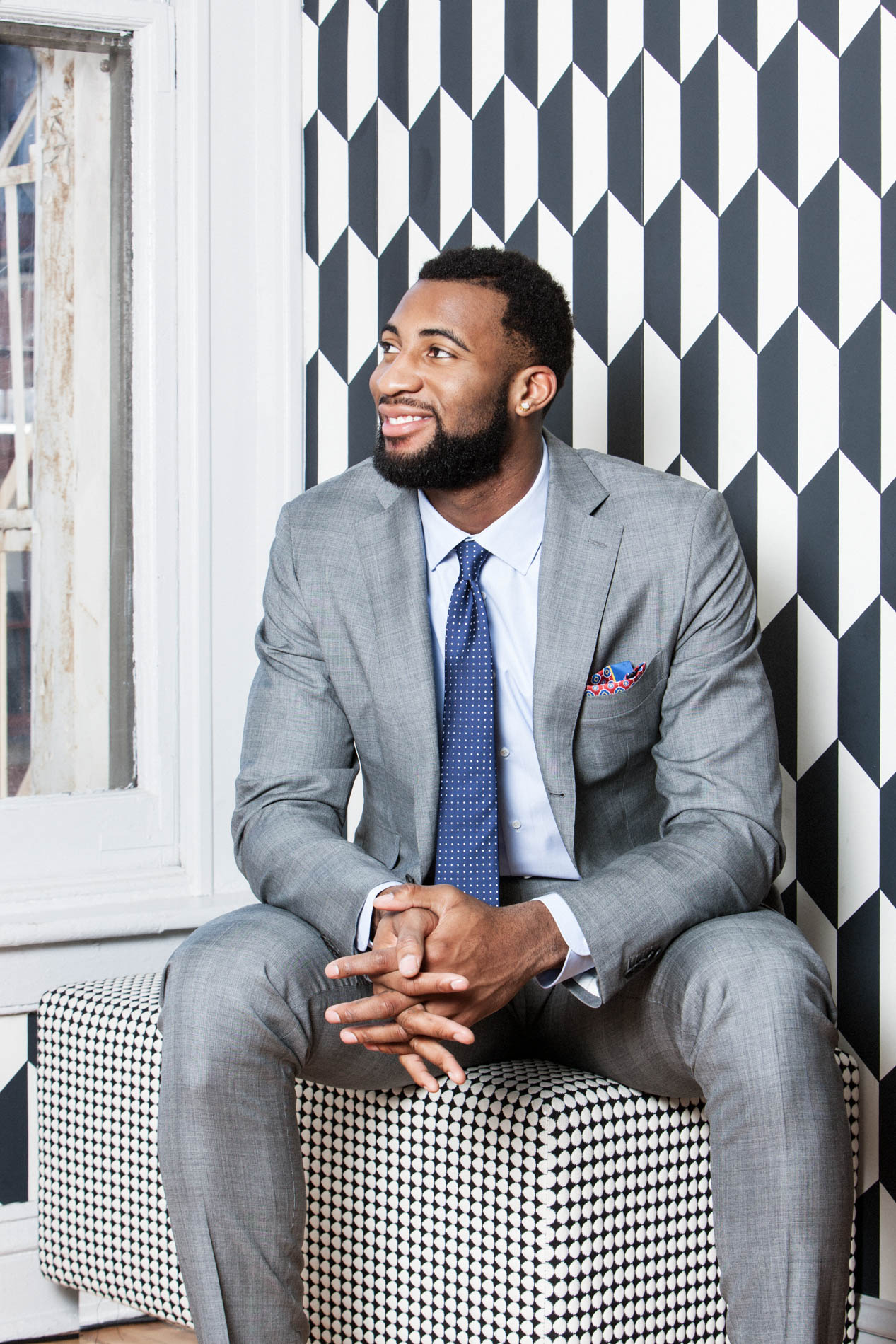 ANDRE_DRUMMOND_GQ_SUIT_DAY_2_247-Edit