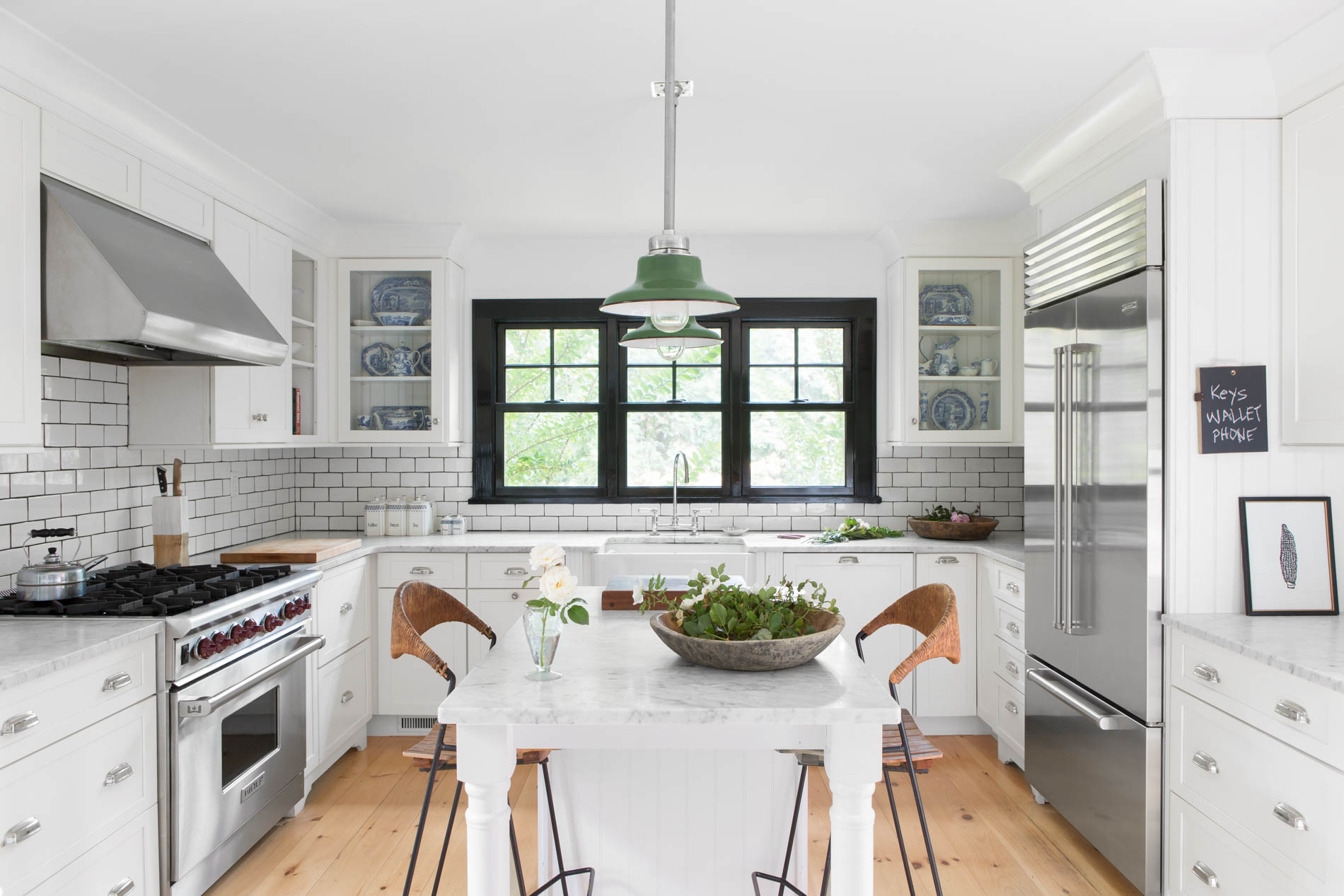 HILKO_AMAGANSETT_KITCHEN_31-Edit