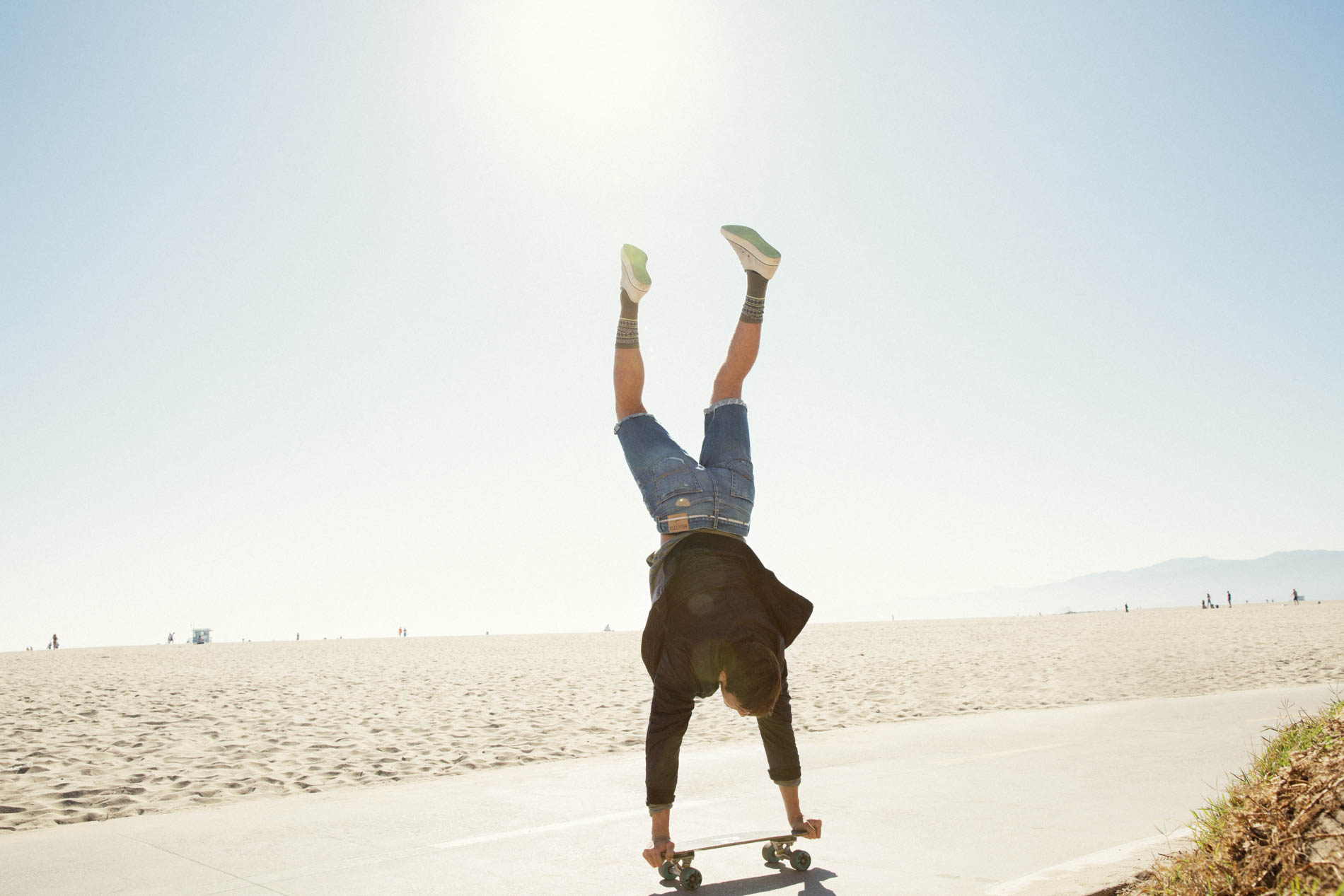 HOLLISTER_BOARDWALK_TRICKS_289
