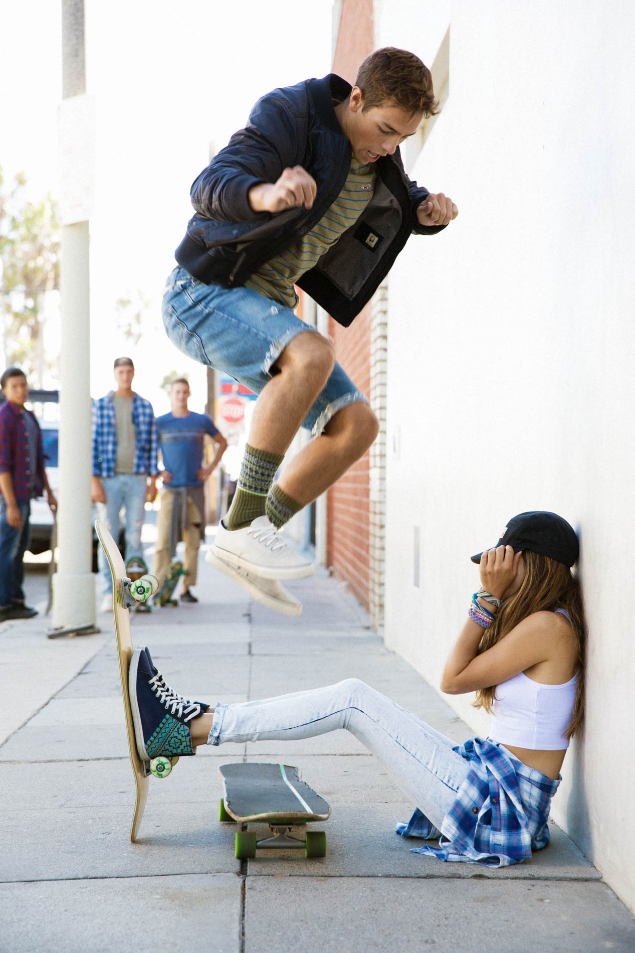 HOLLISTER_HIPPIE_JUMP_071